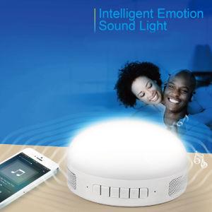 Sonos Play3 Wireless Speaker for Streaming Music Speaker