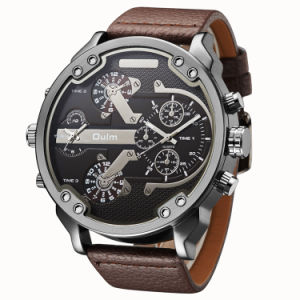 Men′s Luxury Waterproof Watches (50006) pictures & photos