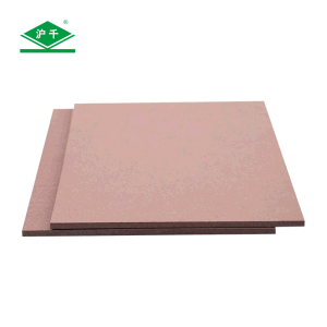 Fire Retardant Board 1220mmx2440mmx5mm Grade C pictures & photos