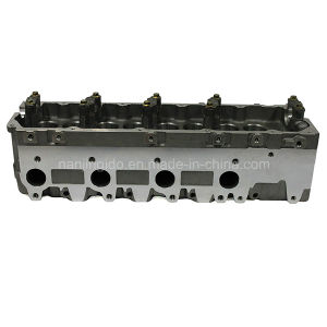 Auto Engine Cylinder Head for Toyota 1kz 11101-69175 11101-69128 pictures & photos