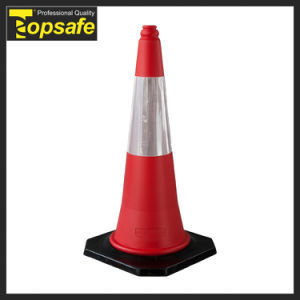 Road Traffic Cone pictures & photos