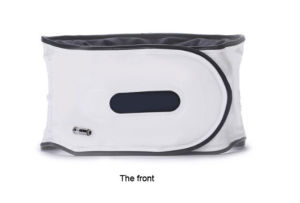 Lumbar Support Waist Support Back Pain Support pictures & photos