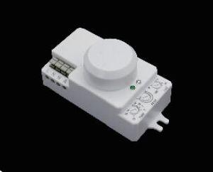 Es-M03A Popular Micromave Sensor pictures & photos
