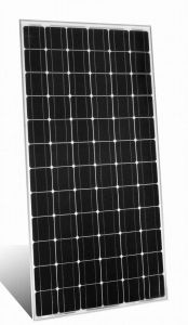 Poly Solar Panel 300W with A Grade Cells pictures & photos