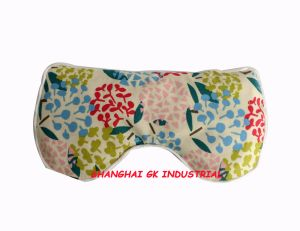 Health Care Pain Relief -Cold Aromatherapy Migrain Wrap pictures & photos