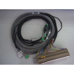 Home Appliance Wire Harness, Wash Machine, Dish Machine, Cooler, Fridge, Heater 1 pictures & photos