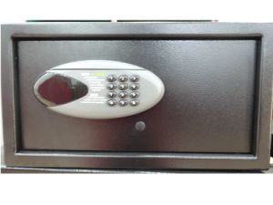 Hotel Safe Box with Digital Lock - New III pictures & photos