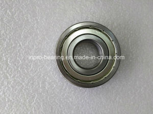 Inch Size Deep Groove Ball Bearing 1635 pictures & photos