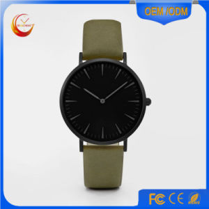 2016 Custom Your Own Logo Watch Own Brand Watch pictures & photos