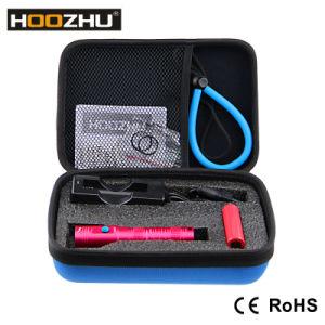 Hoozhu U10 Diving Lamp Max 900 Lumens LED Light Waterproof 100m pictures & photos