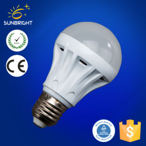 Made in China Home LED Bulb 12W E27 pictures & photos