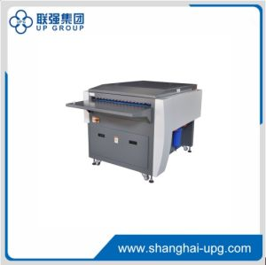 TPD Series Thermal CTP Plate Processor pictures & photos