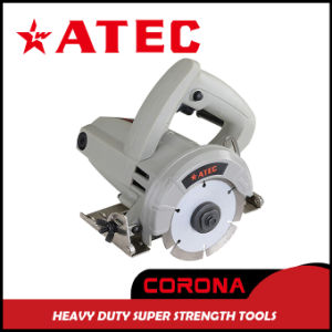 Atec 1400W 110mm Power Tools Electric Marble Cutter (AT5115) pictures & photos