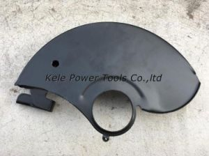Power Tool Spare Parts (Wheel Guard for Power Tool Makita 5806B use) pictures & photos