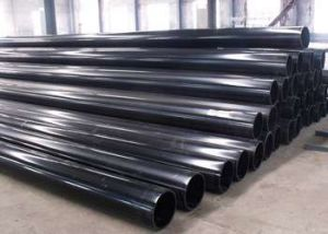 3PE Coated Anticorrosion Pipe for Industry pictures & photos