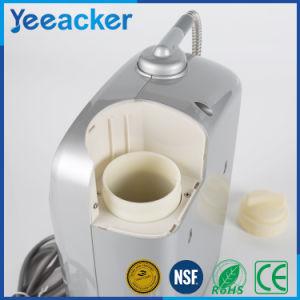 Alkaline Water Filter Cartridge/ Alkaline Water Ionizer pictures & photos