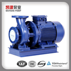 Kyw Electric Motor Irrigation Pump pictures & photos
