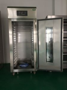 Bakery Equipment Gas/Electric Oven/Baking Convection Oven pictures & photos