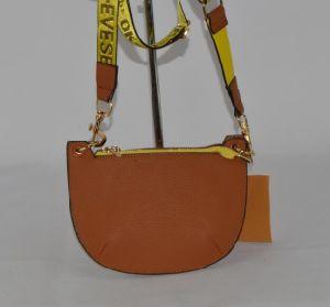 2018 Special Nylon Strap Fashion Lady Shoulder Handbag (ZXK1542) pictures & photos