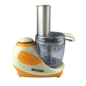 Hot Sale 100watt Mini Electric Food Chopper pictures & photos