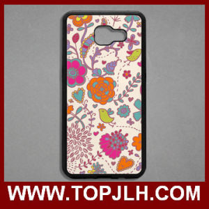 Hot Selling Bulk Sublimation Silicone Case for Samsung A5 (2016) pictures & photos