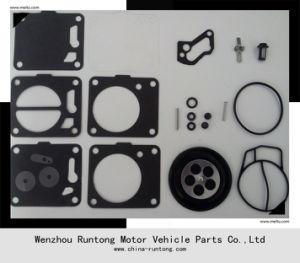 SUV1200 1999-2003GP1200 Watercraft Carburetor Kit pictures & photos