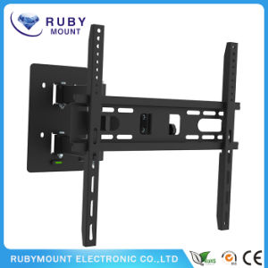 Main Products OEM LCD Full Motion Wall Mount pictures & photos