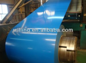 Cheap Steel Sheet Coil pictures & photos