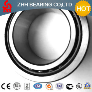 Best Quality Needle Bearing Nki80/35 with High Precision in Stocks pictures & photos