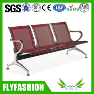 Cheap Model Public Furniture Waiting Chair for Wholesale (OC-47A) pictures & photos