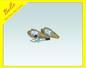 Promotion Zexel Nozzle Seat (Part Number: 105031-4771) pictures & photos