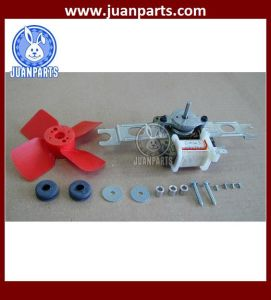 Sm343 Exact Replacement Evaporator Fan Motors pictures & photos