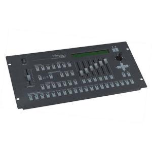 Polit 2000 DMX Stage Light Controller