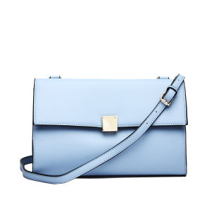 Candy Color Elegant Woman′s Fashion Bags (MBNO038021) pictures & photos