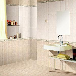 Spanish Tiles Living Room 40X80 Vintage Bathroom Tiles pictures & photos