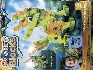 EVA Mat Toy 3D DIY Educational Environmental-Friendly Toy Cartoon Series. pictures & photos