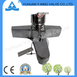 China Factory Brass Faucet Mixer (YD-E010) pictures & photos