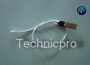 Fuser Thermistor Middle Front for Af1035 pictures & photos