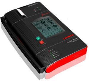 Auto Diagnostic Machine/Car Scanner 431VI pictures & photos