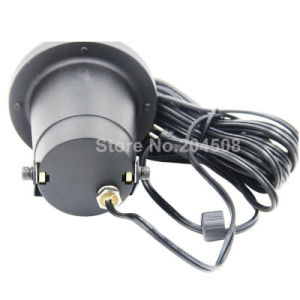 Hot Selling Static State Outdoor Waterproof RF Remote Control Red&Green Laser Stage Light Projector pictures & photos