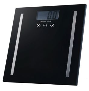 Big Display Fat Diagnostic Scale pictures & photos