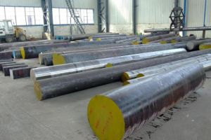 Alloy Steel 4140, 4130, 4145h, 4330V, 8620, 1045