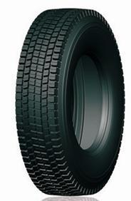 Truck Tyre, Car Tyre, Radial Tyre, Bus Tyre, TBR Tyre
