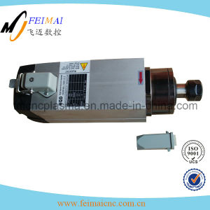 High Frequency Low Price Spindle Motor
