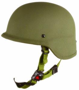1333-3 Ballistic Helmet pictures & photos