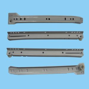 Fgv Type Drawer Slides