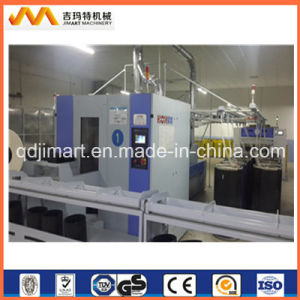 Good Quality Small Carder Machine with Production 4-5kg/H pictures & photos