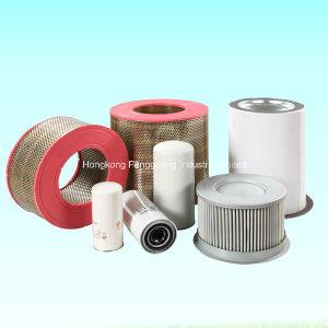 Atlas Copco Screw Air Compressor Parts Oil Separator pictures & photos