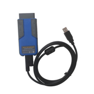 V7.7 Multi Tool OBD2 CAS1-4 Key Programmer Get Free Encrypted for BMW CAS4 pictures & photos