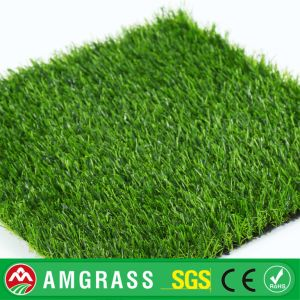 Dominate The China Market, High Quality Synthetic Grass